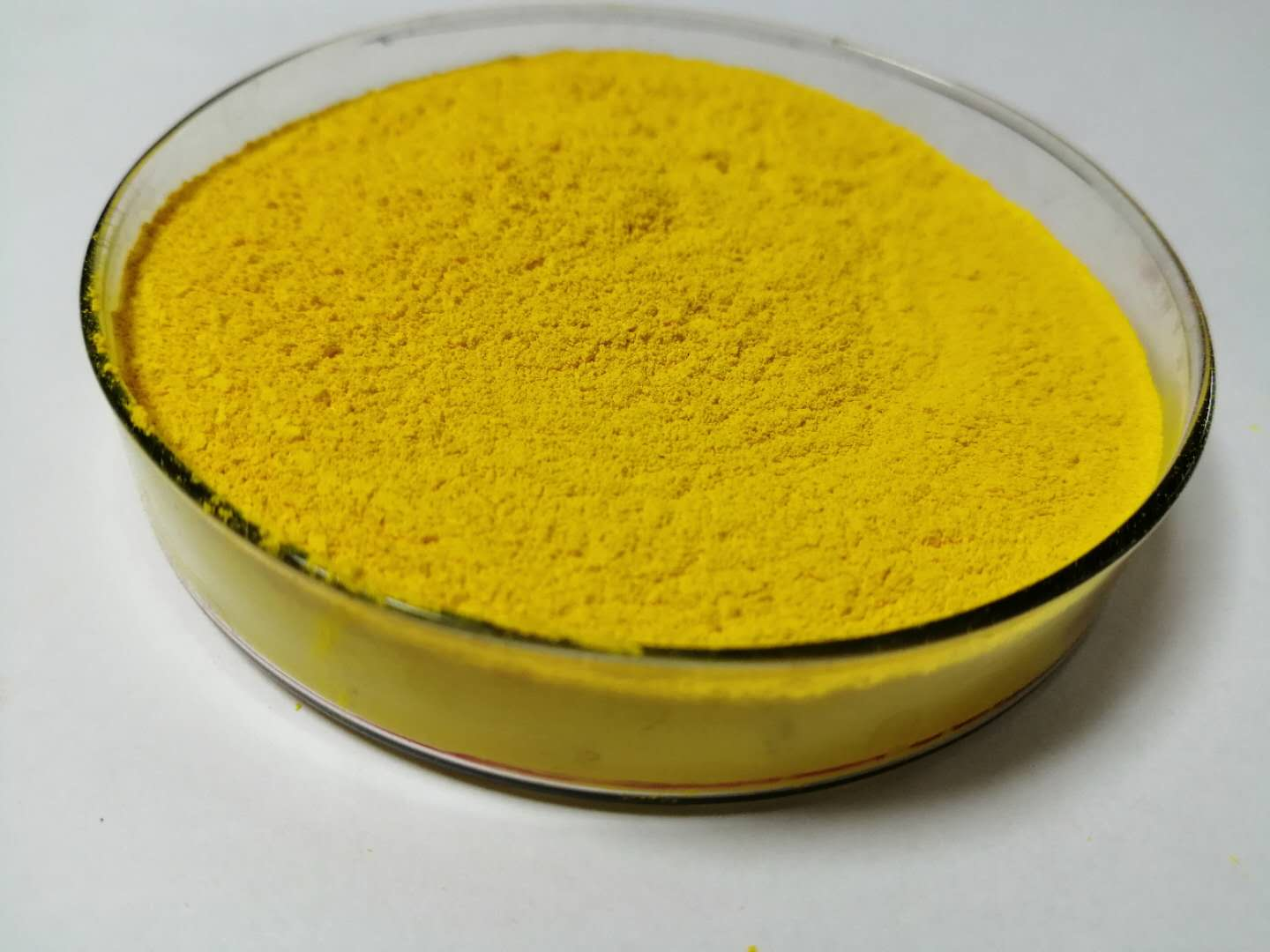 6314-WI-26 Excellent Chemical Stability Good Bleeding Resistance Suitable Viscosity For Water-based Ink