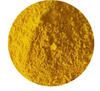 Yellow Pigment Good Physical Index High Heat Resistance for Industrial Coating