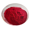 Pigments for Untreated Seeds Pigment Powder Red R3B-9 For SP/SL