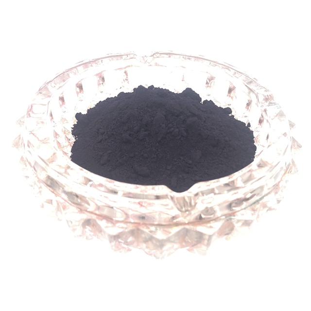 Pigment Violet 23 PVC Dyeing Excellent Dispersion with High Sun Resistance