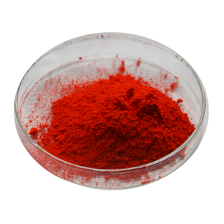 Orange Colorants High Weather Resistance High Safety Good Coloring Strength for Tattoo Ink