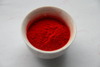Pigment Red 53:1 Low Oil Absorption High Effect And Tinting Strength for PP Coloring