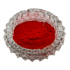Pigment Red 177 High Weather Resistance For Coloring Outdoor Plastic Products