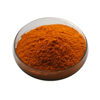 Yellow Pigment 63139 Top Selling Cheap Price Non-toxic High HPLC For Industrial Paint