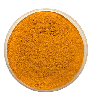 Yellow 8393 100% Purity High Heat Resistance for Engineering Plastic Dyeing