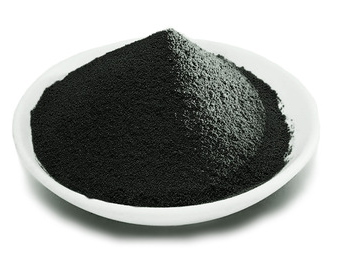Solvent Black 5 High Heat Resistance For Plastic Resin With Nice Sun Fastness