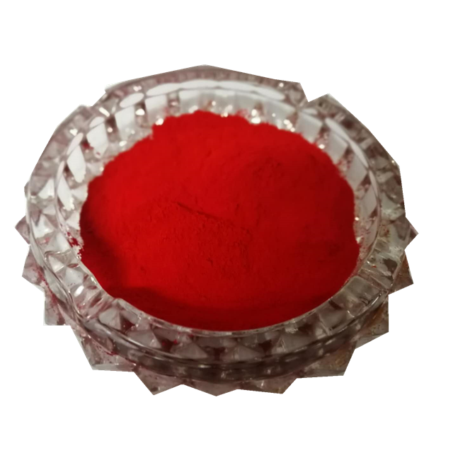 Red TPU Special Color Good Acid And Alkaline Resistance Factory Directly Supply Made in China