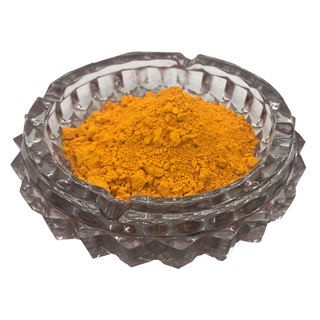 Yellow Colorants High Acid Resistance Good Coloring Strength Good Acid Resistance for Tattoo Ink