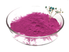 Red 81218-Flower High Heat Resistance For Flower Dyeing With Nice Sun Fastness