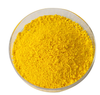 Yellow Color 100% Purity High Heat Resistance High Tinting Strength For PA6 Nylon Dyeing