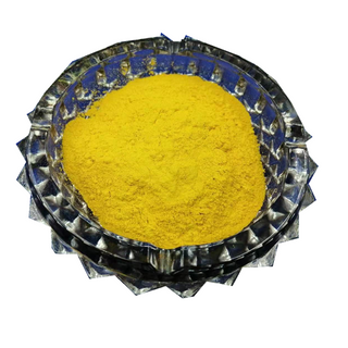 Yellow 63120 For TPU Dyeing Excellent Dispersion With High Sun Resistance And High Heat Resistance 100% Purity