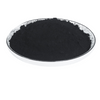 Carbon Black 677-M61 High Coloring Strength High Blackness Additional TDS Available For Engineering Plastics