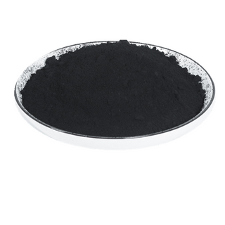 Black 677-M20 High Physical And Chemical Property Low Ash Easy Dispersion For Printing Ink