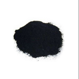 Carbon Black 677-M51 High Conductivity High Blackness Additional TDS Available For Pigment Paste