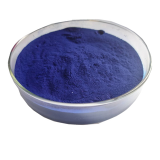 Pigment for Seeds Pigment Powder Blue B7 For SP/SL
