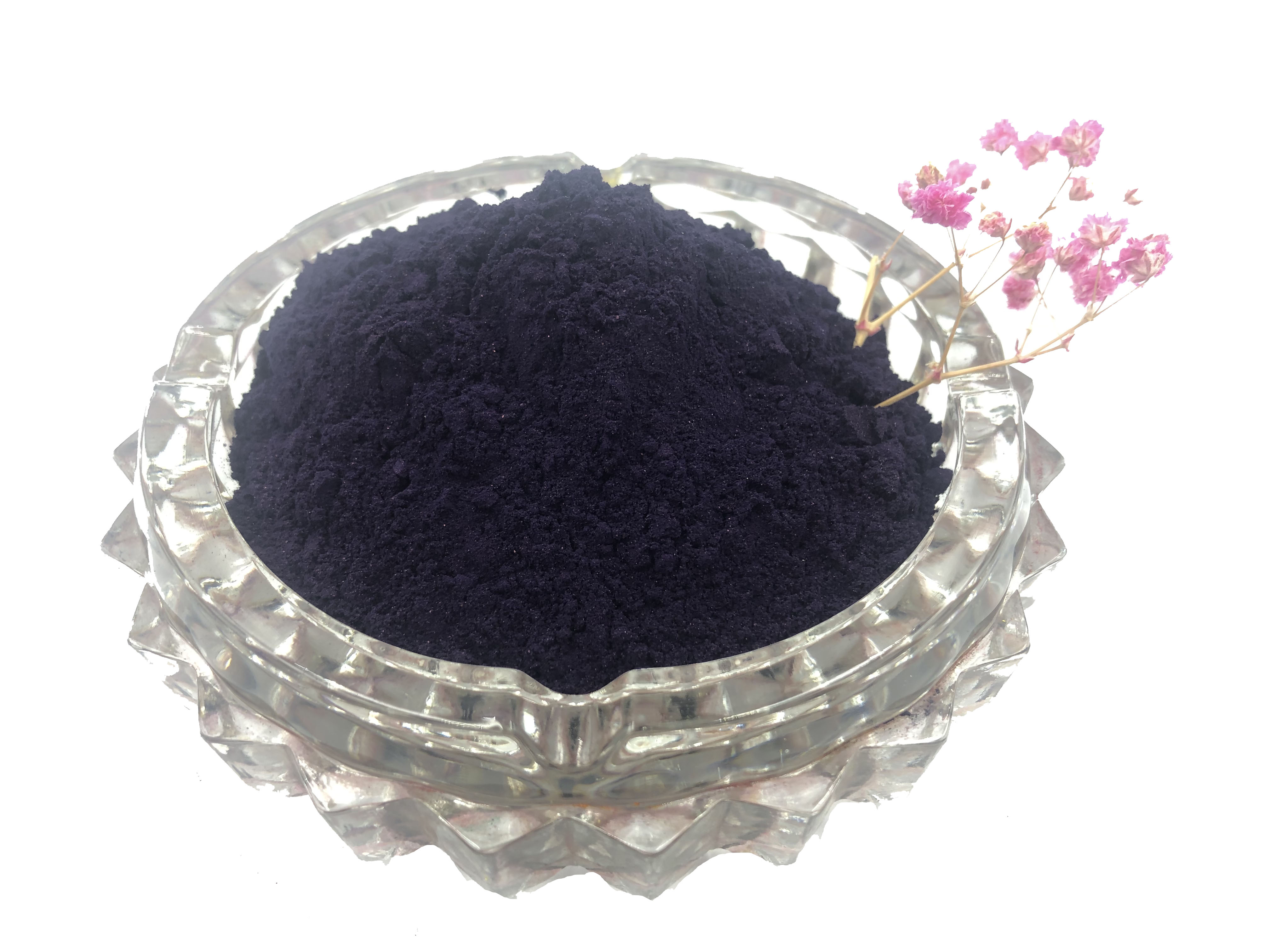 Blue Colorant High Heat Resistance High Acid Resistance for Nylon Coloring