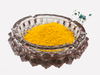 Yellow TPU Special Colorant Excellent Dispersion With High Sun Resistance And High Heat Resistance High coloring Strength