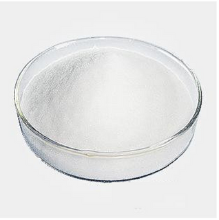 High Purity Phthalimide for Production of Pesticides Dyes Spices Medicines Rubber Additives CTP