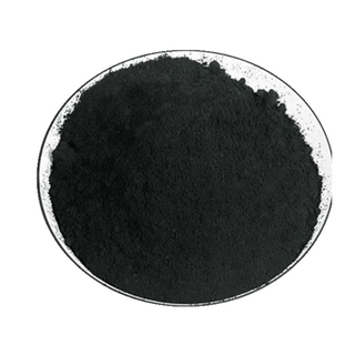 Black Colorant Stable Chemical Property Good Anti-Sagging High Blackness Low PAHs For Tattoo Ink