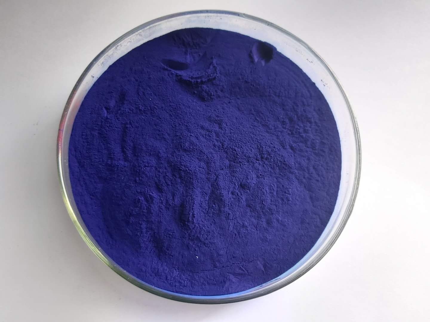 Colorants for Untreated Seeds Pigment powder Pigment Blue B6 For SP/SL