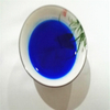 Polymeric Colorants BLUE 5RF-6W-P for Untreated Seeds