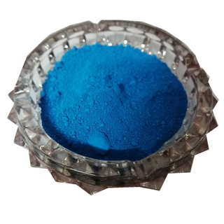 Fluorescent Pigment FLIT Series Powder Type Transparent Fluorescent Colorant for Paper Printing Inks And Paper Coatings