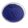 Pigments for Untreated Seeds Powder Pigment Blue B1 For SP/SL