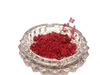 Red 81197 Plastic Candle Industry Strong Tinting Strength with Great High Temperature Resistance