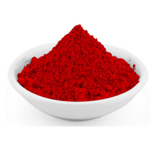Red Colorant High Sun Fastness And High Heat Resistance For Powder Coating